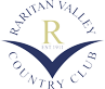 Raritan Valley Country Club logo